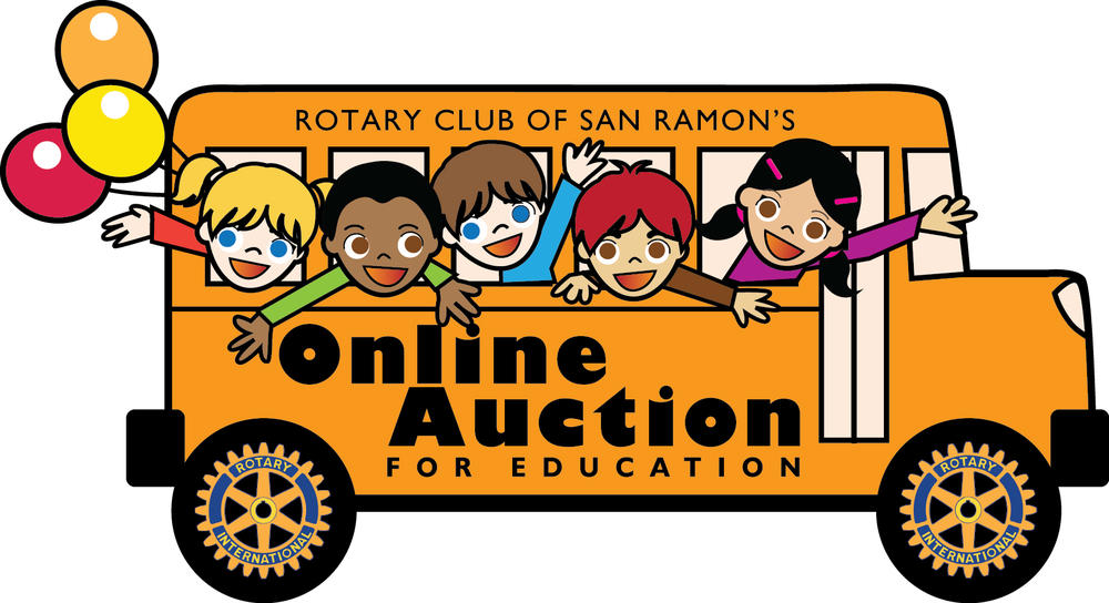Auction for Education Logo_2.jpg