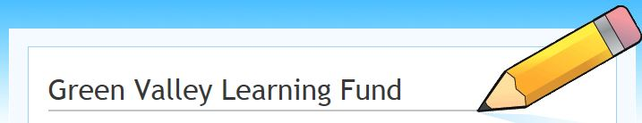 Learning Fund capture.JPG