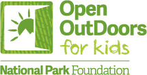 logo-open-outdoors.png