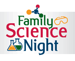 family-science-night.png